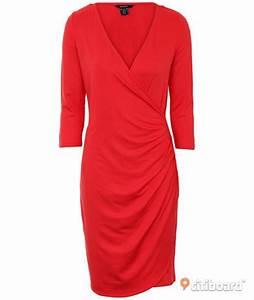 Gant klänning