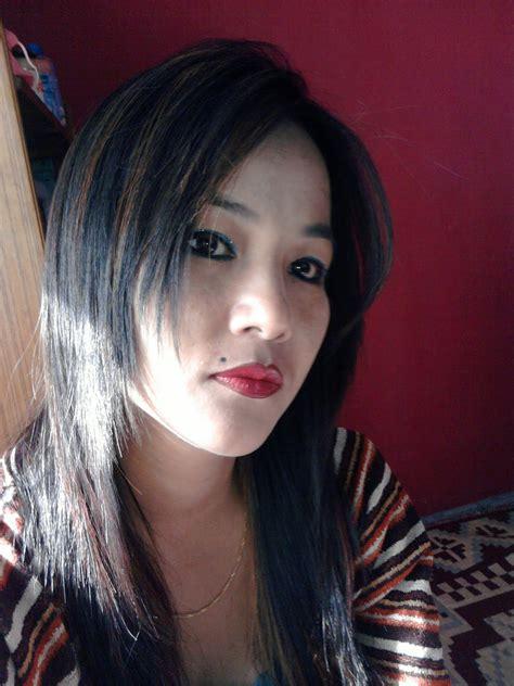 Nepali Lovely Teen Web Sex Gallery