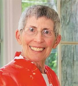 UMF president says she'll retire June 30 - Portland Press ...