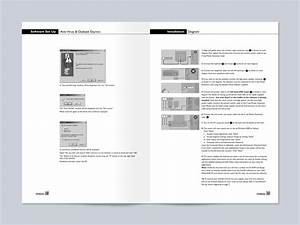 Hitachi User Manual Publishing