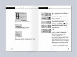 Hitachi User Manual Publishing