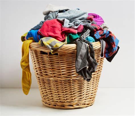 Wie Lange Kann Wäsche In Der Waschmaschine Lassen by W 228 Sche Richtig Aufh 228 Ngen Tipps Und Tricks Focus De