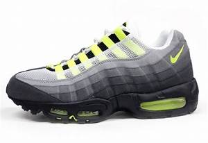 air max 95 release dates