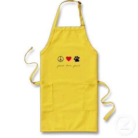 Buy Aprons by 17 Best Images About Where Can I Buy Aprons On