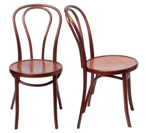antique bentwood chairs for sale antique furniture