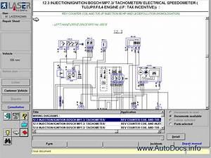 Peugeot Parts And Repair 2006 Parts Catalog Repair Manual Order  U0026 Download