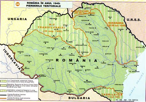 Ateii din Romania sunt tineri, educati si intoleranti