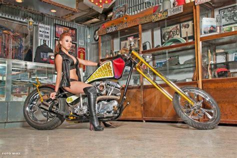 Motorcycle Club Lapel Pins