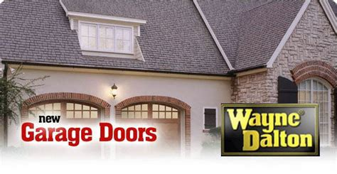 how to install a wayne dalton garage door wayne dalton installation in garage door steel buildings