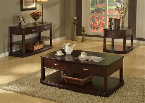 parker house coffee table parker house premiere biscayne coffee table set ph tpbi