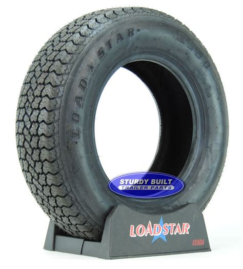Boat Trailer Tires Sizes by Pin Boat Trailer Tire Sizes Image Search Results On