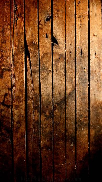 Wood Iphone Dark Background Wallpapers Backgrounds Plus
