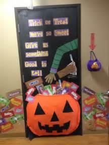 halloween classroom door decorations school walls