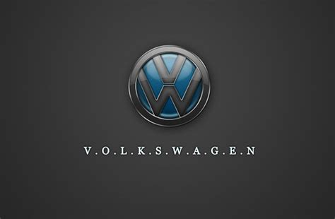 Volkswagen Backgrounds by Volkswagen Wallpapers And Background Images Stmed Net