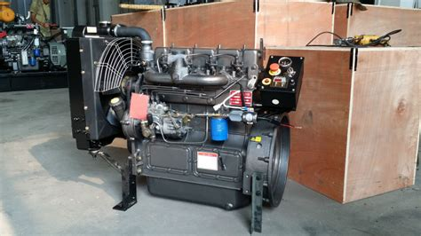 Small But Powerful Engines by Small Powerful Diesel Engine 495d Buy Small Powerful