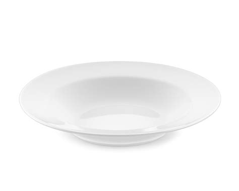 williams sonoma open kitchen soup plate williams sonoma au