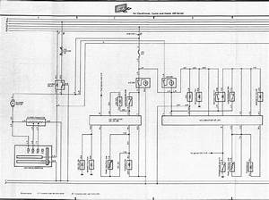 Fj60 Wiring Diagram Anyone