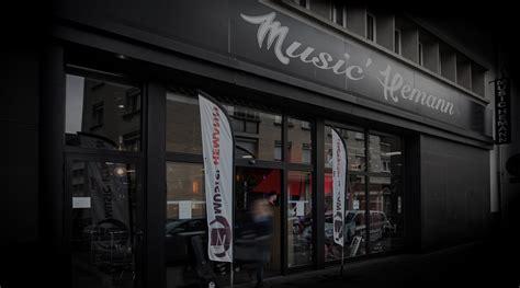 magasin de musique chelles hemann magasin de musique 224 caen