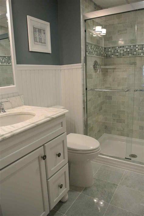 bathroom designs nj bathroom fixtures nj farmlandcanada info