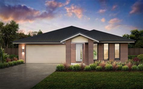 Home Design Essentials : Southern Vale Homes