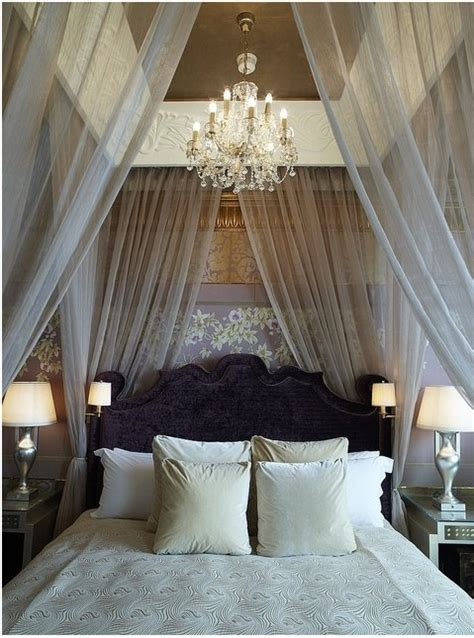 pictures of beautiful beds pretty diy canopy beds decozilla