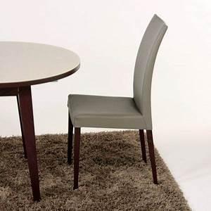 34 best mobilier pour la maison images on pinterest for With salle À manger contemporaineavec chaise contemporaine
