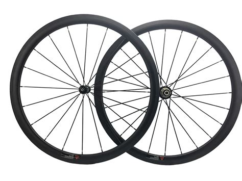 Types Bike Wheels Promotion-shop For Promotional Types