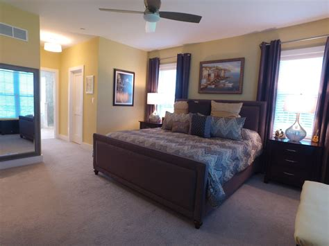 Master Bedroom Photos by Master Bedroom Suite Additions Owings Brothers Contracting