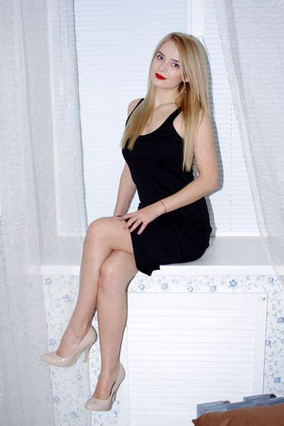 20 best russian brides for marriage on age ukraine and one year