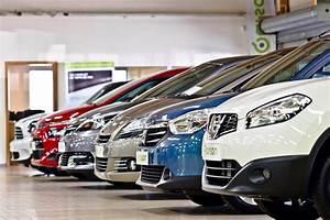 Choix Voiture : pour l achat de votre nouvelle voiture faites le bon choix magazine auto fr ~ Gottalentnigeria.com Avis de Voitures