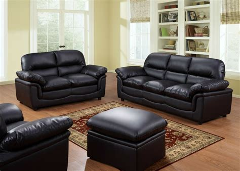 Sofas Delivery Uk by Verona Leather Sofas Suite 3 2 1 Stool 3 Colours Sofa Set