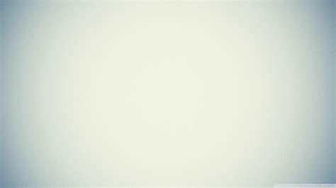 Light Grey Background Wallpaper Wallpapersafari