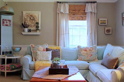31967 martha stewart craft furniture modernist martha stewart home decor entry transitional with yellow