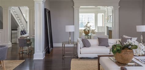 how to match colors in a room