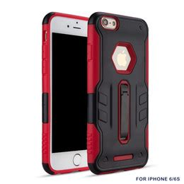 popular iphone brands popular iphone brands best iphone 6 cases business