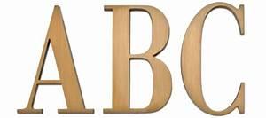 dimensional letters bronze aluminum cast metal letters With gemini cast aluminum letters