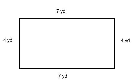 Area  Math 4 Ged