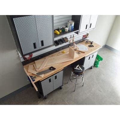 wide  outlet workbench powerstrip gladiator