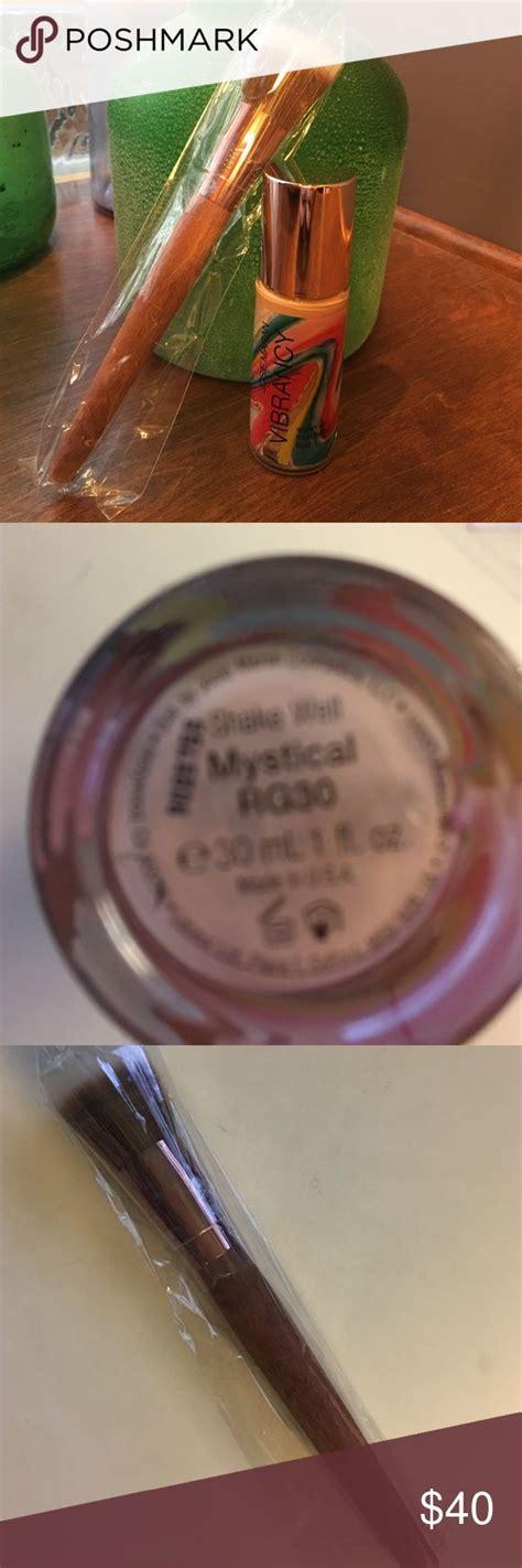 josie maran powder foundation light medium más de 1000 ideas sobre josie maran en pinterest aceite