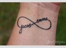 Tatouage Etoile Filante Avant Bras Tattoo Art
