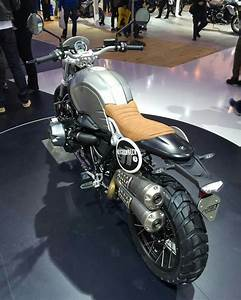 Bmw Nine T Scrambler : bmw r nine t scrambler motos scrambler pinterest furniture bmw and gears ~ Medecine-chirurgie-esthetiques.com Avis de Voitures