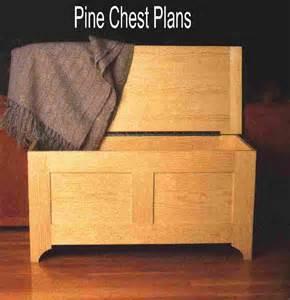 plans for blanket chest blue bird house plans home amp garden shopping tips
