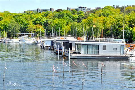 Immobilien Mieten Brandenburg Umgebung by Hausboot Berlin Brandenburg Agas Immobilien Ihre 1