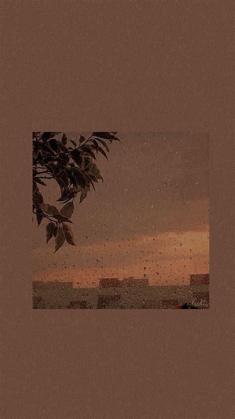 brown aesthetic wallpapers