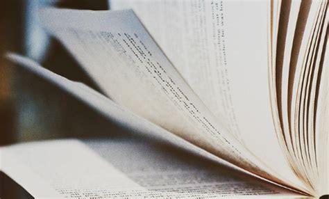Preiļos diskutēs par lasītprasmes veicināšanu Eiropā un ...
