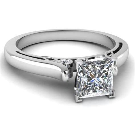 500 engagement ring best 25 engagement rings 500 ideas on gold engagement rings pretty
