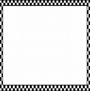 Large, Flag, Boarder, Clip, Art, At, Clker, Com