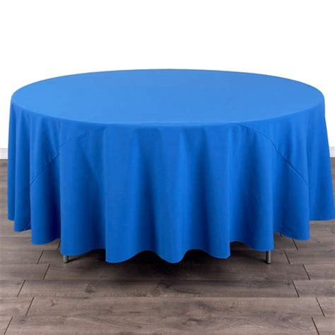 round tables and chairs for rent the new tablecloths for 60 inch round tables house decor