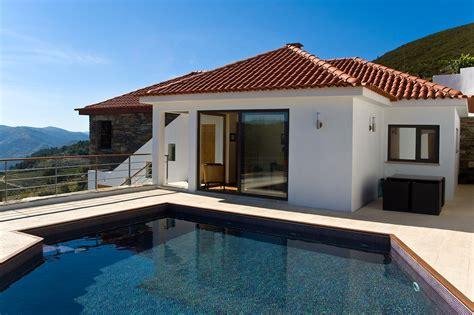 maison a louer portugal 28 images maison louer portugal location vacances maison proche mer