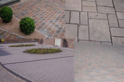 Garten Und Landschaftsbau Neuss by Galabau Ri 223 E Neuss D 252 Sseldorf Schwimmteiche Pools Garten